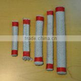 CT Glass Filament Reinforced Ceramic Fiber Rope