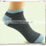wholesale hot selling popular ladies bamboo socks