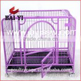 Various Stainless Steel Dog Crates For Wholesale