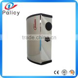 Palicy wholesale price electric steam generator for wet sauna room