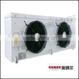 industrial evaporative air cooler for cold room