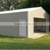 Mobile car garage/Mobile garage/portable car garage/cheap prefab garage/portable folding car garage