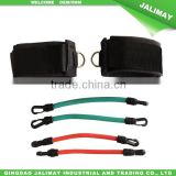 Taekwondo Power Kick Training Power Bands Belt Speed Kick Martial Arts Kicking Training                                                                         Quality Choice
