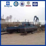 grab dredgers for sale