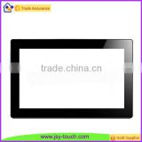 10.1 Capacitive Touch Screen for Lenovo Tablet PC Repair Parts