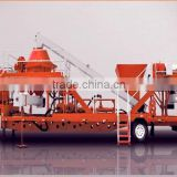 oil drilling mud waste management and mud drying system