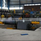 (0.7-6.0)*1600mm slitting line for hot roll steel and cold roll steel and stainless steel