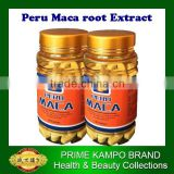 New Dried Peru Maca root extract, Maca powder tablets, male enhancement, maca herbal tea, sex & health improvement,golden Maca