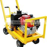 TOP WAY TW-CX Road Marking Paint Removal Machine