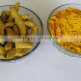 high quality bulk organic curcumin powder 95%