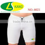 L/Kang Fitness Bike Short Pants 8021