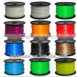 3D printer ABS Conductive filament