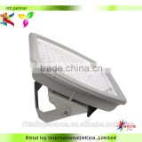 China Supplier High Power Led Explosion-proof lights China SupplierNewest Led Explosion-proof lights Led Panel