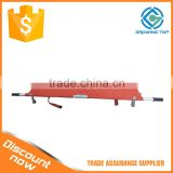 GT-8039 Competitive Price Folding aluminium alloy stretcher