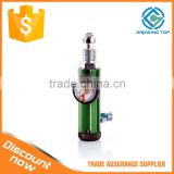 GT-YW004 Aluminum Alloy Portable Oxygen Cylinder Regulator