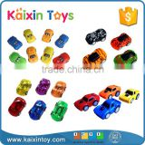 Most Popular Cheap Customized Car Toy For Capsule                                                                         Quality Choice