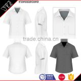 China Garment factory profession Wholesale custom High quality OEM plain T-shirt for women blank shirt custom LOGO