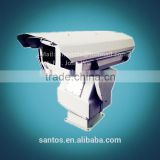 INquiry about Long range Multi-sensor night vision thermal laser cctv camera