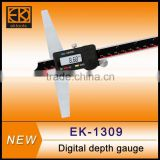 Digital Electronic Height / Depth Gauge Caliper
