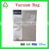 Vacuum Seal Embossed Food Bags PACK Sous Vide Texture