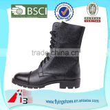 Army boots Military winter boots
