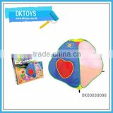 Foldable Kids Playing House Baby Tent Toy