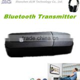 Long range Optical bluetooth transmitter for tv a2dp bluetooth transmitter bluetooth 4.0 transmitter