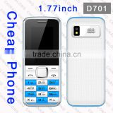 Spare Cell Phone Wholesale,Senior Citizen Mobile Phone,Dual Sim Slim Mobile Phone