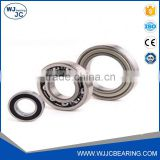 copper scrap mill berry 6268 deep groove ball bearing