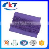 High Quality Microfibre Chenille Mop Head