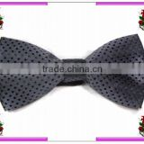 new discount style fashion lady and girl ribbon bow tie/neck tie