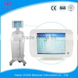 Body Slimming 2016 New Slimming Beauty Machine 2000 Body Shaping Shots Hifu Machine With CE Certificate Face Lifting