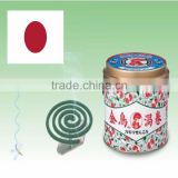 High quality mosquito coil holder at reasonable prices , wholesale price
