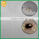 HDPE Agricultural Greenhouse Anti Insect Proof Net With UV Protection