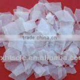 Factory price sodium hydroxide /Bulk sodium hydroxide/used in ro water purifier