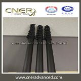 High quality hot sale carbon fiber water fed pole