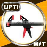 Taiwan Made High Quality DIY Tool New Generation One-handed Bar Clamp