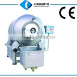 factory supply stainless steel Vacuum Meat Tumbler Machine