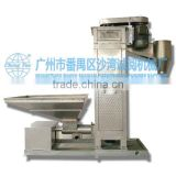 Chengyue machinery industrial dehydrator machine for sale