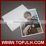 China supplier best printable water slide transfer paper inkjet clear