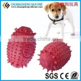 2014 new pet dog products pets and fake dog engrave pet machine dogs