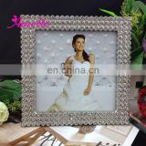 AP9030 New Arrival personalized islamic photo frame