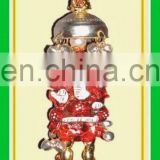 Ganesh Hanging Gift Decoration selecting different well