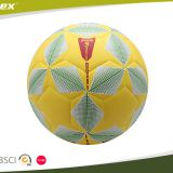 Official Size 5 Soft PU Soccer Ball