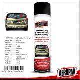 AEROPAK 500ML Decorating and Protection Chalk Spray