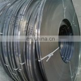 ASTM AISI GB 201 304 316 430 Stainless Steel Strip