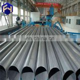 inside threaded pre-painted steel coil 12mm oxygen lance pipe with CE certificate