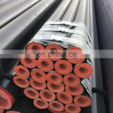 best price china 65mm steel pipe