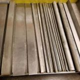 Stainless Steel Sheet Stock Heating System Application