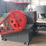 Bentonite Briquetting Machine Exporters(86-15978436639)